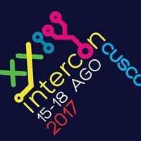 XXIV Congreso Internacional  INTERCON 2017
